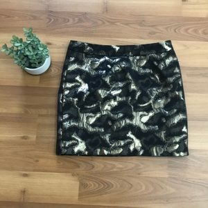 New with tags forever 21 skirt size XXS